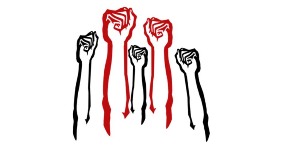 Permalink to: Fighting to Survive: Black & Indigenous Liberation Struggles 08/10/2019